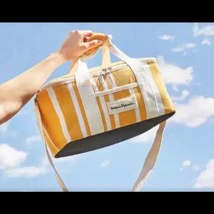 BNWT Business & Pleasure Cooler Bag